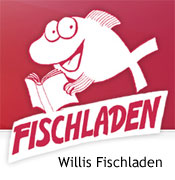 Willis Fischladen